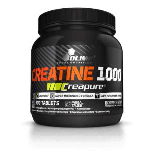 Creatine 1000