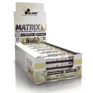 MATRIX PRO 32 - Vanille