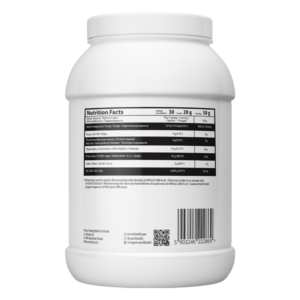 Dextrose 1500 g