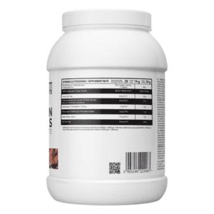 OstroVit Protein Pancakes 1000 g