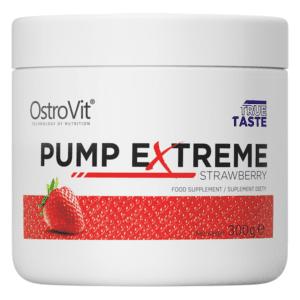Pump Extreme 300 g