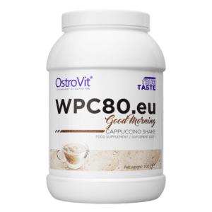 WPC80.eu Good Morning 700 g
