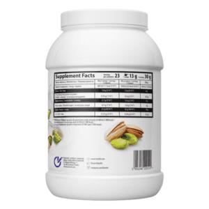 OstroVit Whey Protein 700 g