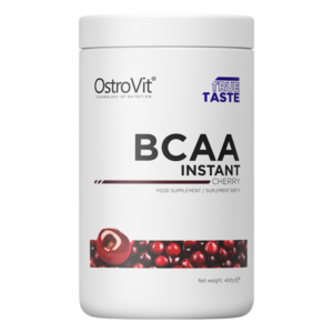 BCAA Instant 400 g