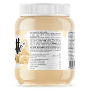 OstroVit Creametto 350 g